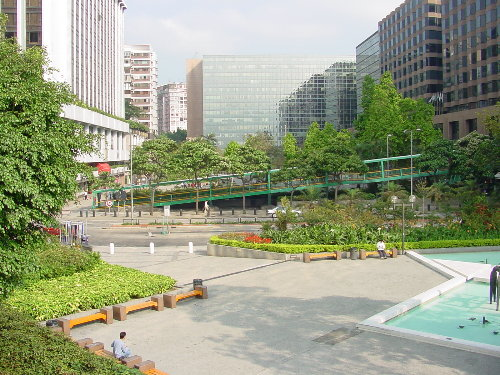 Kowloonpark500