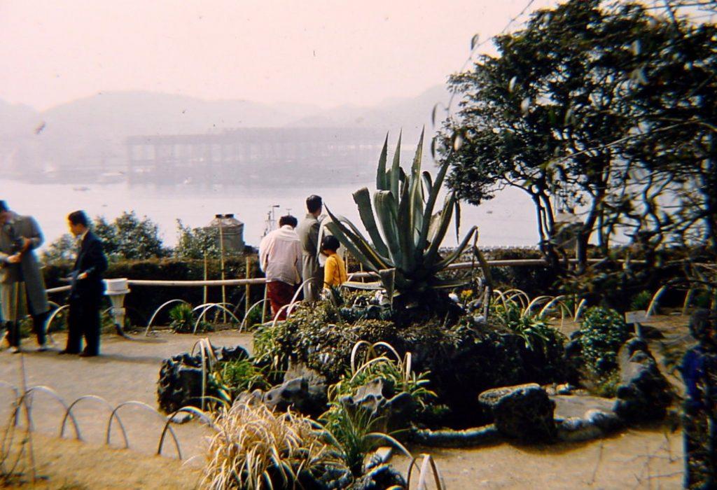 gardenshipyd