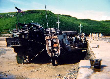 natgunboats