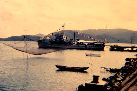 nhatrangfishing